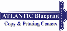 Atlantic blueprint companys online planroom send us your files malvernweather Images