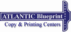 Atlantic Blueprint Company's Online Planroom